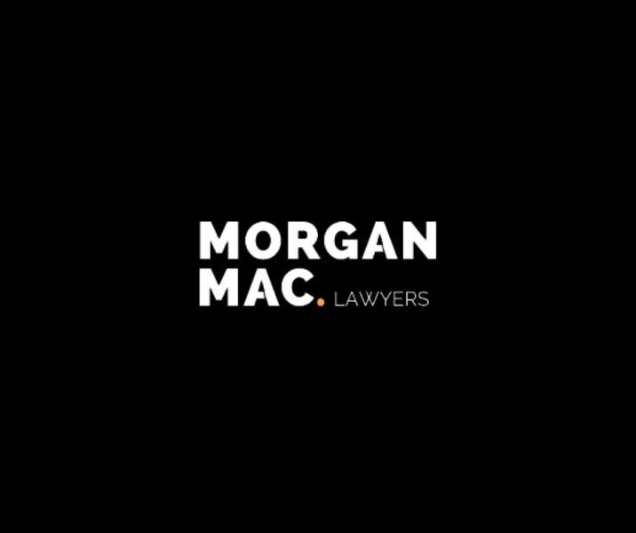 Morgan Mac Lawyers