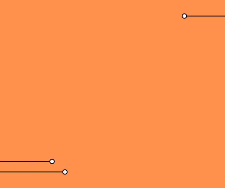 orange-bgd