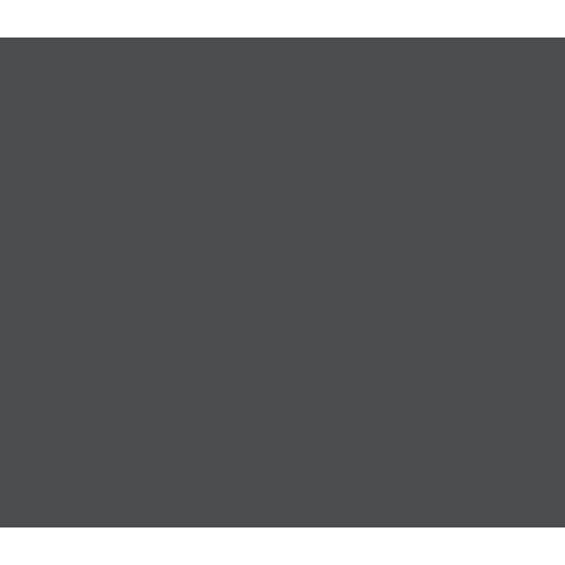 Morgan Mac Lawyers - Partnership